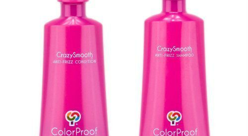 color proof shampoo