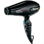 Babyliss Nano Portofino Hair Dryer