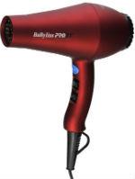 Babyliss pro Babtt5585 hair dryer