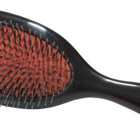 mason pearson brush