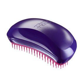 tangle teezer purple