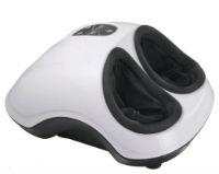 3Q Foot Massager