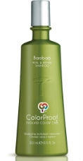 Color Proof heal and repair shampoo