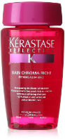 Kerastase color shampoo