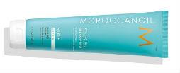 Moroccanoil Styling Gel