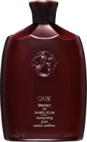 Oribe color shampoo