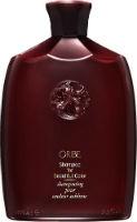 Oribe color shampoo
