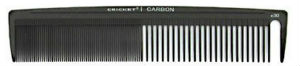 carbon comb