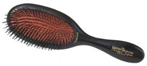 healthy hair brush
