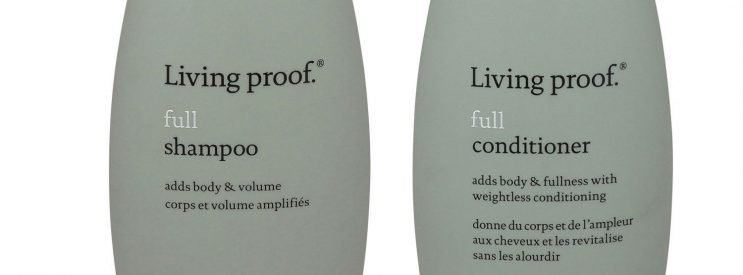 living-proof-full