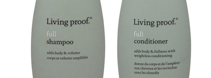 living-proof-full