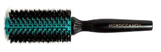 moroccanoil boar brush