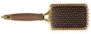 olivia garden paddle brush