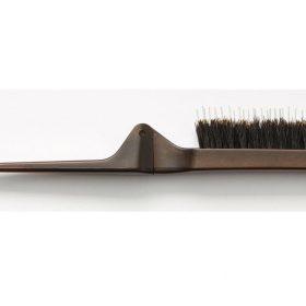 olivia garden teasing brush