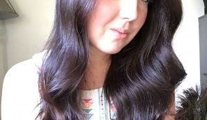 how-to-do-a-blowout