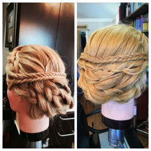 braided-updo