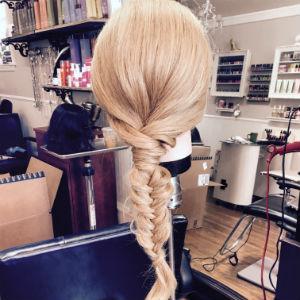 casual-braid