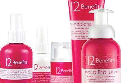12-benefits-main