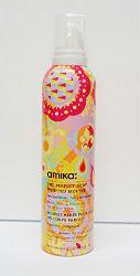 amika-body-mousse
