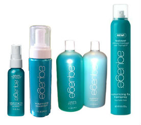 aquage-collection