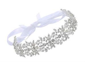 crystal-headband