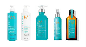 moroccanoil-collection