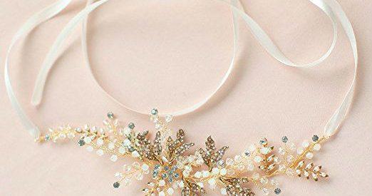 pink-headband