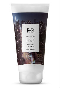 R+Co Blowout Balm