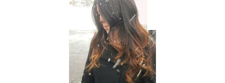 cold hair