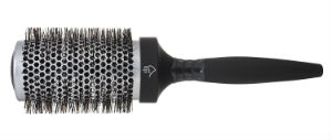 sam villa round brush