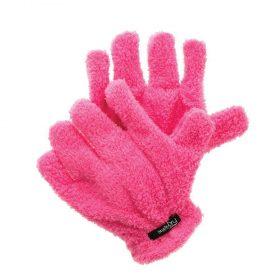 gloves main pic